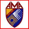 AMA Philippines logo by Omkar Medicom