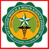 De La Salle Health Science Philippines logo by Omkar Medicom