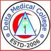 Delta-Medical-College-logo