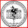 kazan state medical university logo by omkar medicom