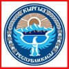 kyrgyz state medical academy logo by omkar medicom
