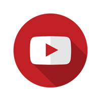 video reviews logo