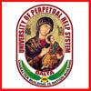 UPHS Philippines logo by Omkar Medicom