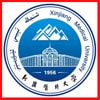 mbbs in china xinjiang medical university