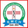 enam medical college