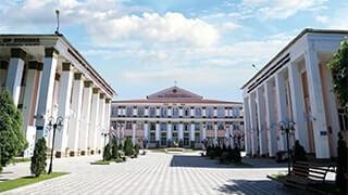 mbbs in kazakh national medical university