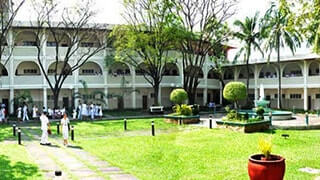 mbbs in philippines in university of perpetual help
