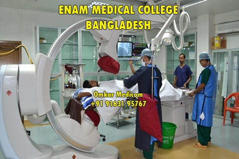study mbbs abroad consultant for bangladesh