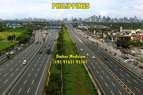 mbbs in philippines 02