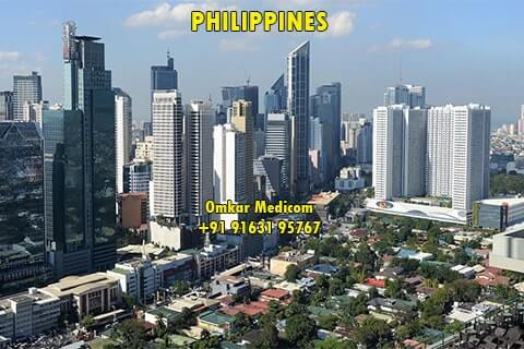 mbbs in philippines 01