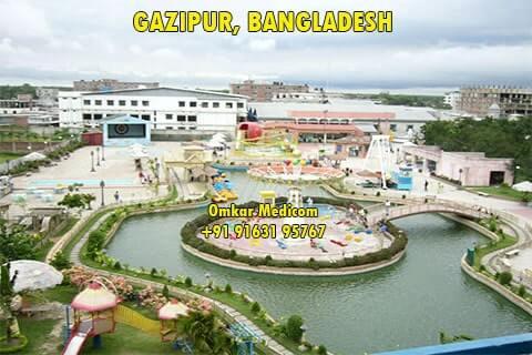 TMMC Gazipur Bangladesh 01a