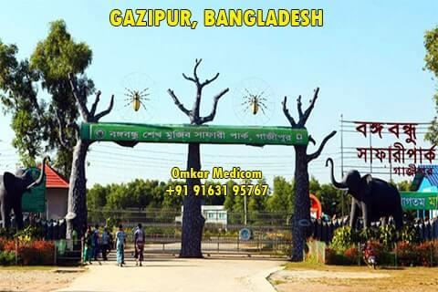 TMMC Gazipur Bangladesh 02a