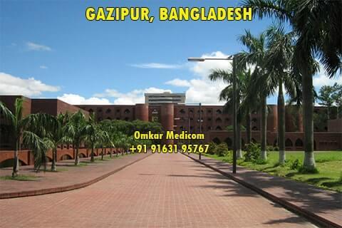 TMMC Gazipur Bangladesh 03