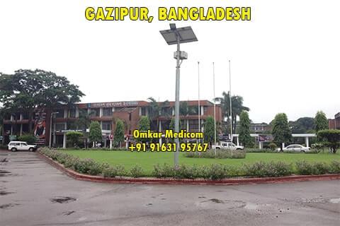 TMMC Gazipur Bangladesh 04