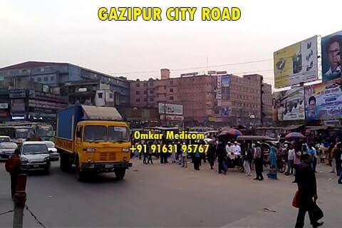 TMMC Gazipur Bangladesh 02