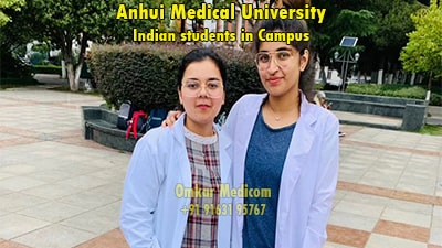 Indian students for mbbs in the Best Low Fees low-cost Medical College abroad
