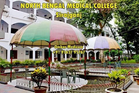 North Bengal Medical College Bangladesh 05