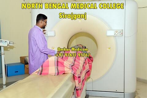 NBMC hospital Bangladesh 09